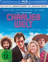 Charlies Welt - Wirklich nichts ist wirklich Poster