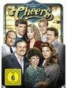 Cheers - Die komplette Serie Poster