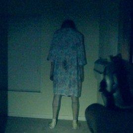 """Horror-Kurzfilm """"The Cop Cam"""" sorgt für ordentlich Grusel"""