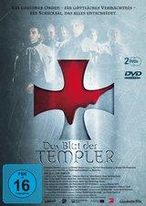 Das Blut der Templer (2 DVDs) Poster