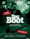 Das Boot - Die Fernsehserie (2 DVDs) Poster