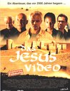 Das Jesus Video Poster