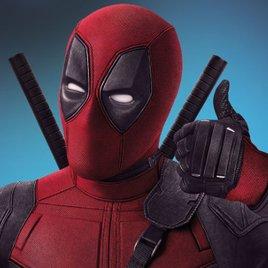 """""""Deadpool"""": Darsteller Ryan Reynolds veralbert sich im ehrlichen Trailer selbst!"""