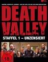 Death Valley - Staffel 1 - unzensiert Poster