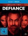 Defiance - Season 2 (3 Discs) Poster