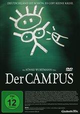 Der Campus Poster