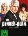 Der Denver-Clan - Die dritte Season Poster