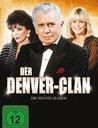 Der Denver-Clan - Die neunte Season Poster