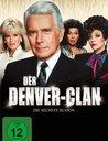 Der Denver-Clan - Die sechste Season Poster