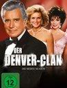 Der Denver-Clan - Die siebte Season Poster