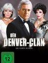 Der Denver-Clan - Die vierte Season Poster