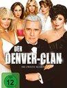 Der Denver-Clan - Die zweite Season Poster