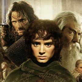 """""""Der Herr der Ringe"""": Wie gut kennt ihr die Film-Reihe? Testet euer Wissen im Quiz!"""