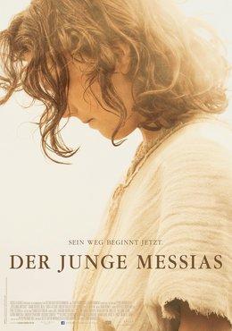 Der junge Messias