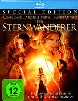 Der Sternwanderer (Special Edition) Poster