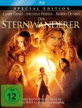 Der Sternwanderer (Special Edition, Steelbook) Poster