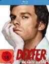 Dexter - Die erste Season (4 Discs) Poster