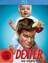 Dexter - Die vierte Season (4 Discs) Poster