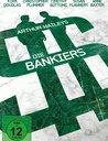 Die Bankiers (2 Discs) Poster