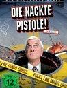 Die nackte Pistole! - Die komplette Serie Poster