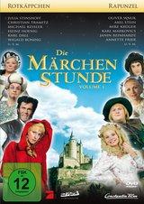 Die ProSieben Märchenstunde - Volume 1 Poster