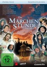Die ProSieben Märchenstunde - Volume 2 Poster