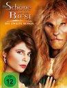 Die Schöne und das Biest - Die zweite Season Poster
