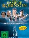 Die Schweizer Familie Robinson - Schiffbrüchig (2 Discs) Poster