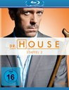 Dr. House - Staffel 2 Poster