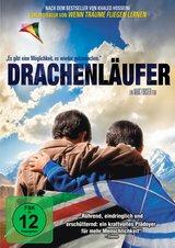 Drachenläufer Poster