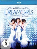 Dreamgirls (Einzel-Disc) Poster