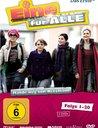 Eine für alle - Hände weg von Wetzmann, Folge 01-20 (3 DVDs) Poster