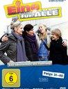Eine für alle - Lilli übernimmt die Führung, Folge 21-40 (3 DVDs) Poster