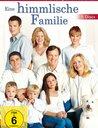 Eine himmlische Familie - Die komplette 07. Staffel Poster