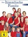 Eine himmlische Familie - Die komplette 08. Staffel Poster