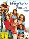 Eine himmlische Familie - Die komplette 1. Staffel (5 Discs) Poster