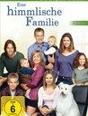 Eine himmlische Familie - Die komplette 4. Staffel (5 Discs) Poster