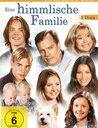Eine himmlische Familie - Die komplette 5. Staffel (5 Discs) Poster
