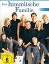 Eine himmlische Familie - Die komplette 6. Staffel (5 Discs) Poster
