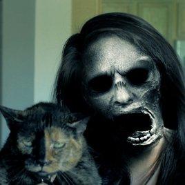 """""""The Face Swap"""": Kurzfilm zeigt, wie der Handy-Spaß auch zum Horror werden kann"""