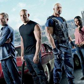 """""""Fast & Furious"""": Ableger-Film soll The Rock in den Mittelpunkt rücken"""