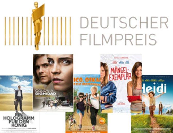 filmpreis_news_aufmacher
