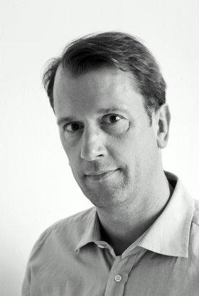Florian Schmidt-Prange