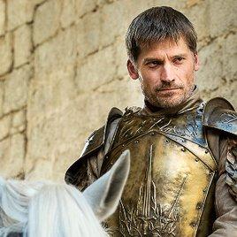 """Game of Thrones Preview: Staffel 6 Folge 6 """"Blut von meinem Blut"""" (Spoiler!)"""