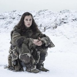 "Game of Thrones Recap: Staffel 6 Folge 2 ""Zuhause"" (Spoiler!)"