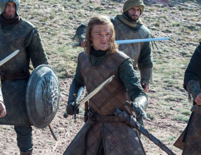 game of thrones staffel 1 folge 3 deutsch