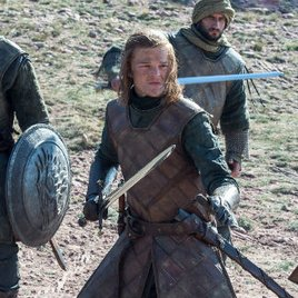 "Game of Thrones Recap: Staffel 6 Folge 3 ""Eidbrecher"" (Spoiler!)"