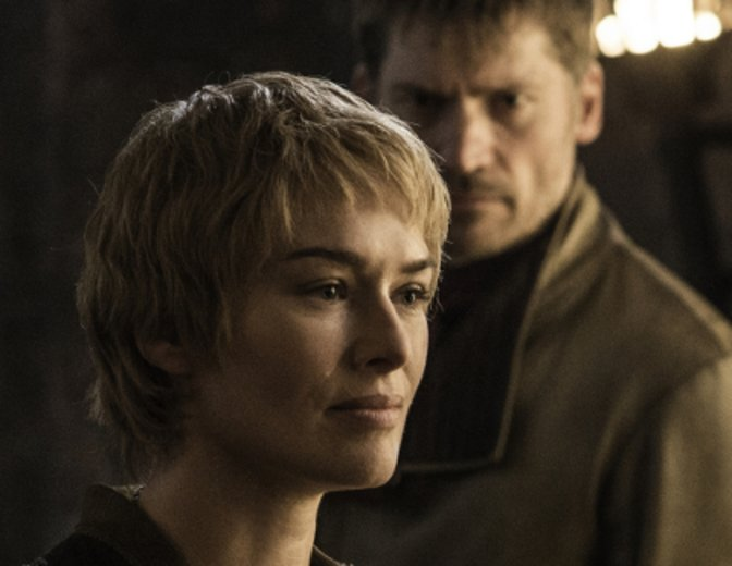 game of thrones staffel 1 folge 1 online