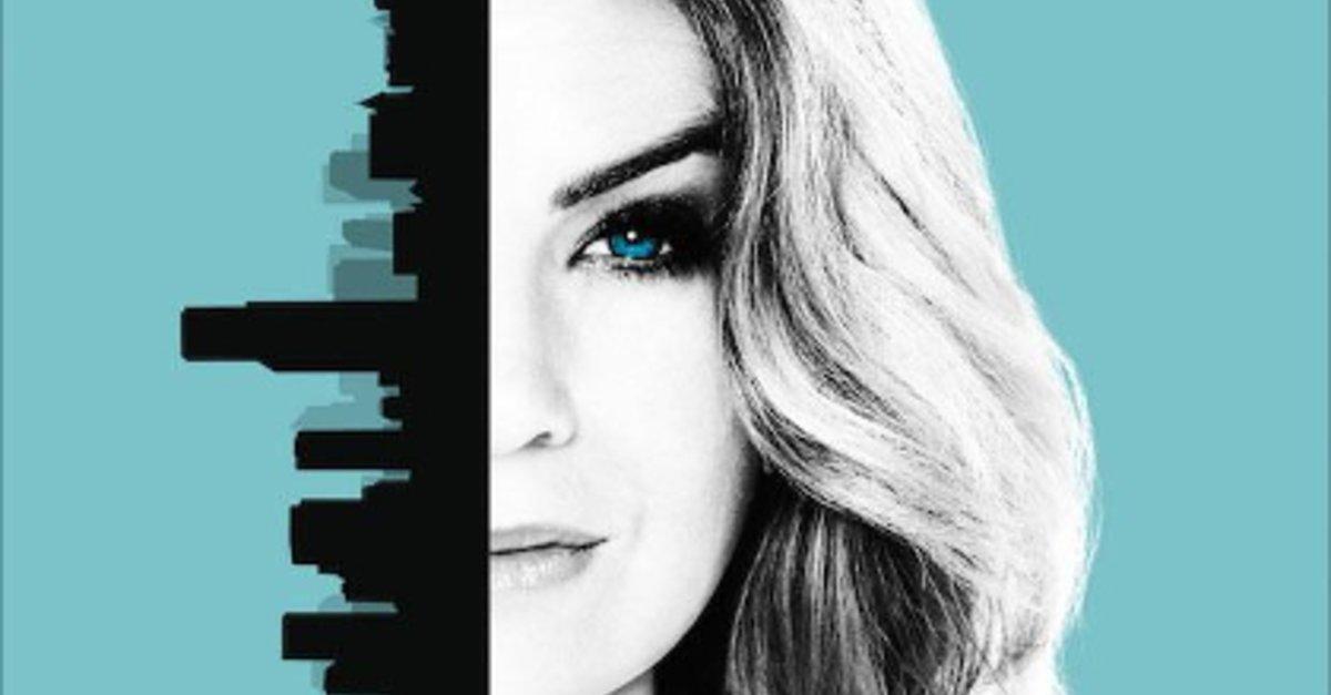 Grey\'s Anatomy Staffel 1-13 im Stream und TV: Alle Folgen online ...