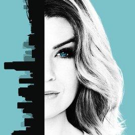 Grey's Anatomy Staffel 13: Alle Infos Episodenguide & Sendetermine